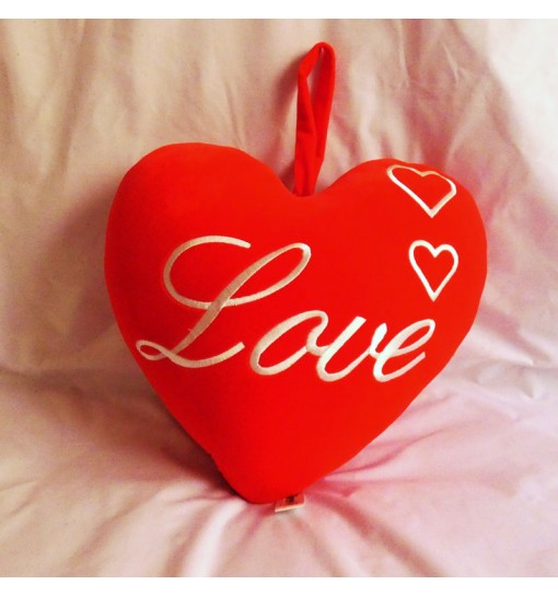 Corazón love