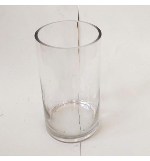 Jarron-cristal-20cm